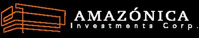Amazonica Corp.